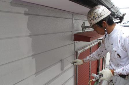 岡崎市で外壁塗装のご相談は | ミウラトコウ1